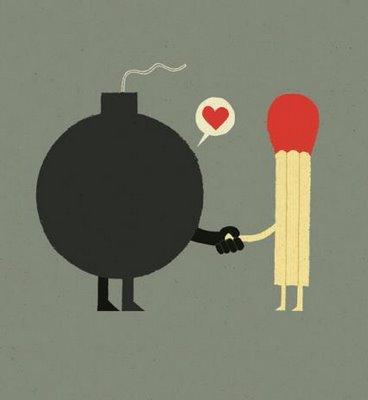 13°Desafio _ O Amor é Justo